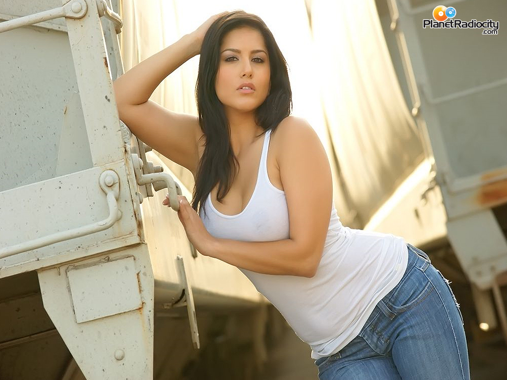 Sunny Leone Hot  Spicy Free Hd Wallpapers - Enjoy Nudity-7737