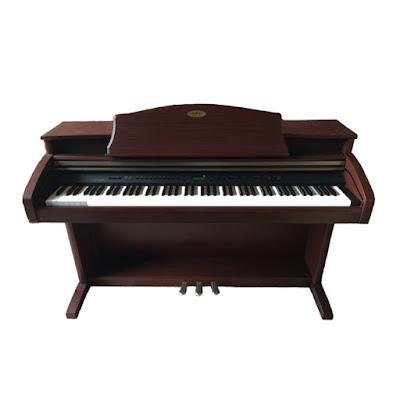 Đàn Piano Điện Kawai PW-1000 hiện nay giá bao nhiêu