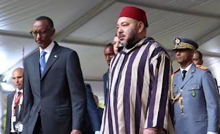 La adhesión de Marruecos a la UA es un caballo de Troya para neutralizar la RASD