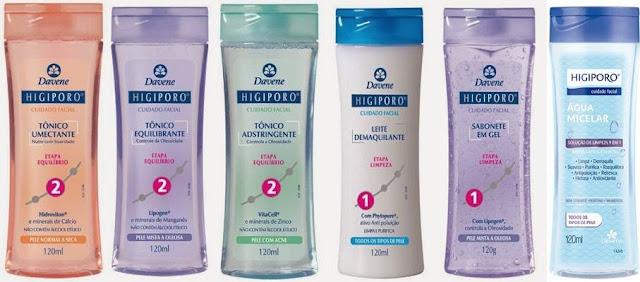 blog-inspirando-garotas- higiporo-leite-demaquilante