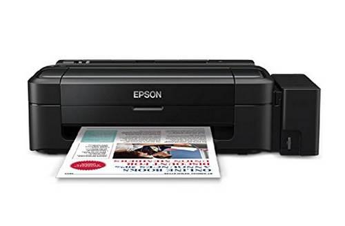 Cara Memperbaiki Printer Epson Paling Mudah