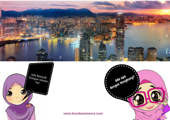 destinasi wisata di Hongkong, tempat wisata di Hongkong, transportasi yang ada di Hongkong, wisata hongkong 3 hari