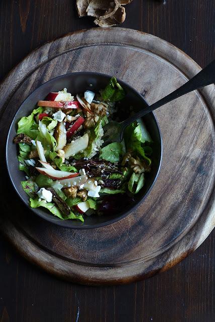 insalata di quinoa_S&V