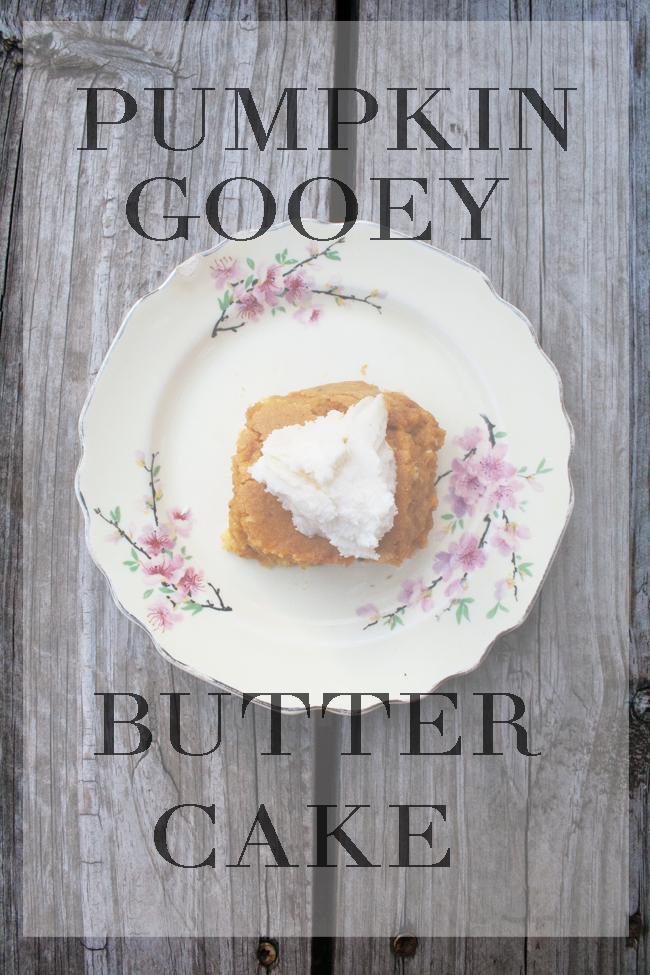 http://foxandgypsy.blogspot.com/2016/10/pumpkin-gooey-butter-cake.html