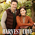 "Harvest Love - a Hallmark Channel ""Fall Harvest"" Movie starring Jen Lilley and Ryan Paevey!"