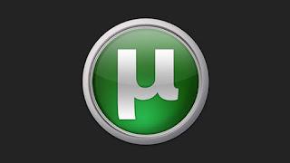 uTorrent 3.5.5 Beta 44904  2 MB