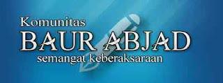 Baur Abjad