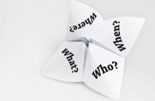 Emergency Communication Best Practices for Mesothelioma Caregivers | Mesotheliomasandiego