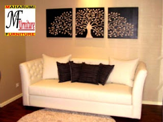Custom Furniture Items - Portfolio Custom Interior Design and Furniture Manufacture - Item Furniture Dengan Bentuk Sesuai Pesanan