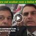 Bolsonaro propõe aumentar o valor do Bolsa Família