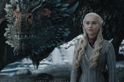 How to watch Game of Thrones Season 8 on Tencent Video