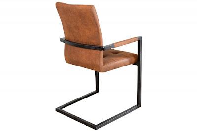 luxusný nábytok Reaction, sedací nábytok, nábytok na sedenie