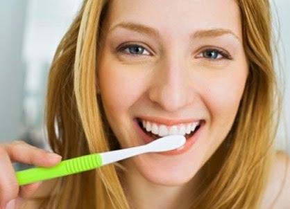 Cara Mencegah Sakit Gigi