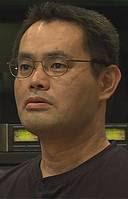 Asai Yoshiyuki