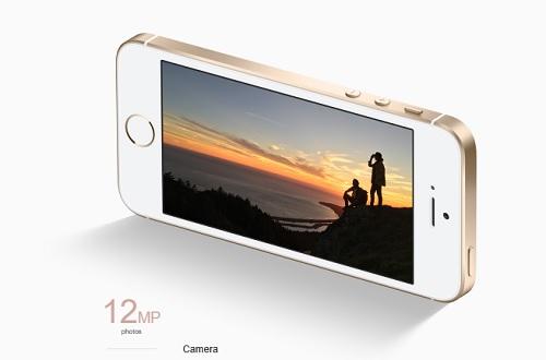 iPhone-SE-apple-mobile-price-in-UAE-and-Saudi-arabia