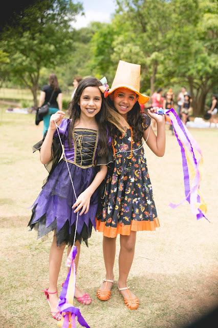 fantasias de bruxa ára meninas halloween vestido diy
