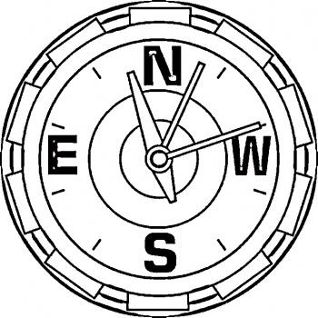 Fk Kompas