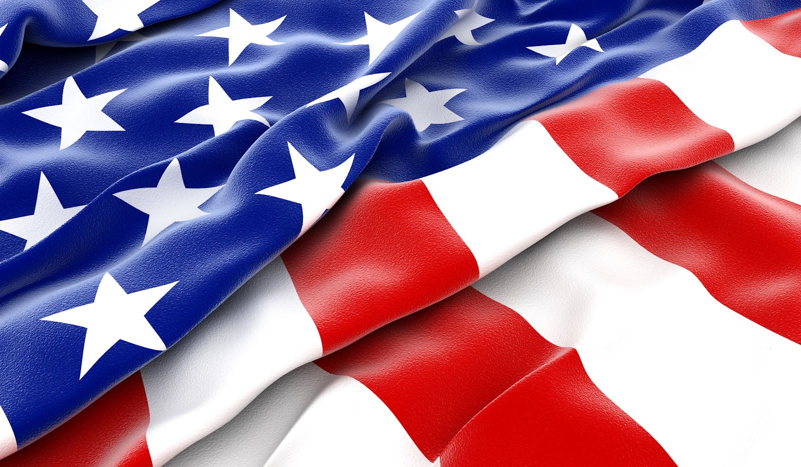 Beautiful Girl Wallpapers Free America Usa Wallpaper Free Vector