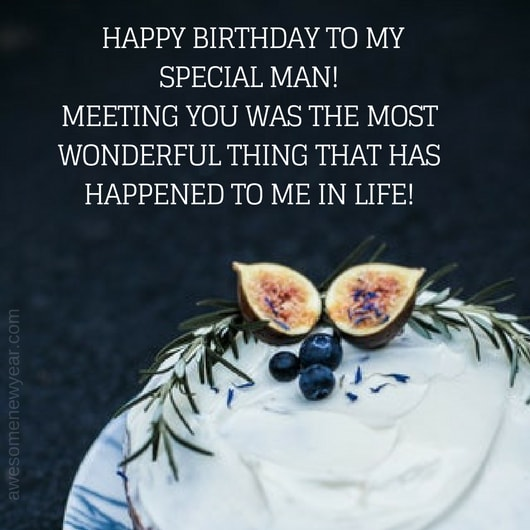Best Happy Birthday Quotes