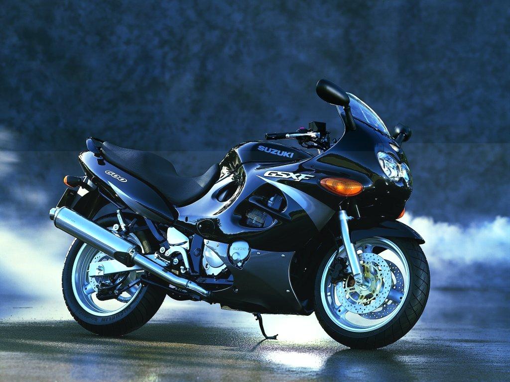 motorbikes s 030