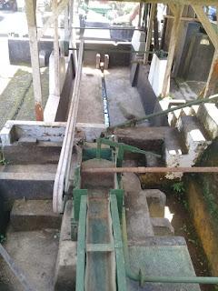 Pabrik Kopi Van Dilem