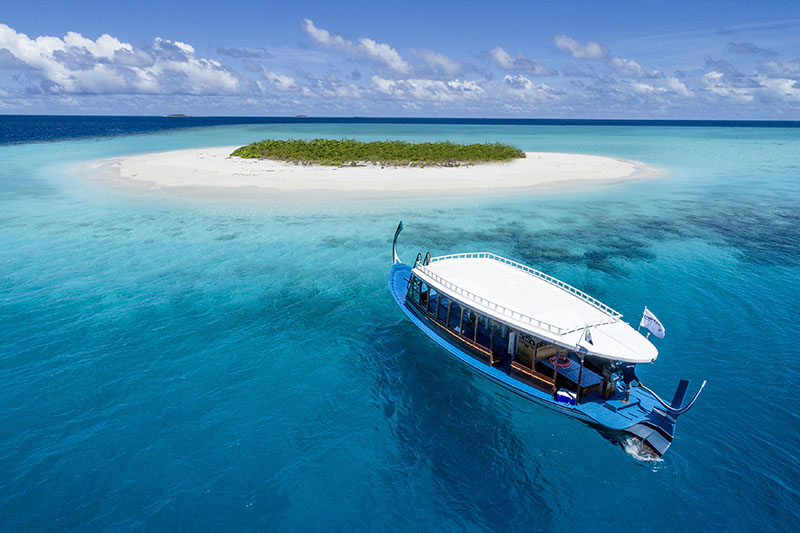 Maldives Islands Ten New Hotels To Open In The Maldives