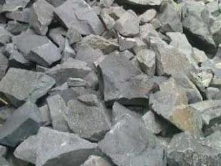 Batu Kali / Batu Belah untuk Pondasi Batu Kali