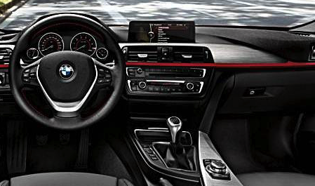 2019 Bmw 3 Series Review Release Date Price And Specs