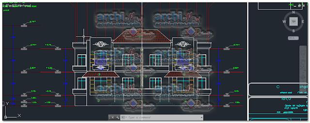 full-details-villa-dwg-cad-house
