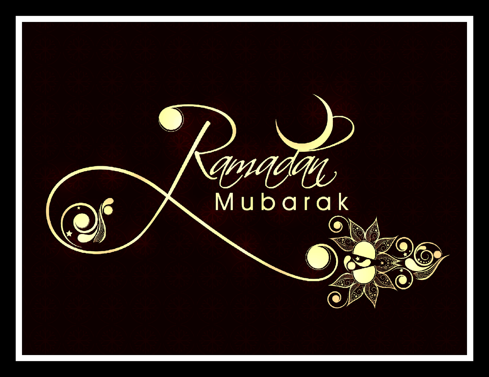 Hd wallpaper ramzan mubarak - Ramadan Mubarak Hd Images