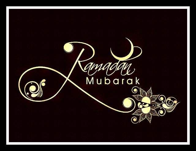 Ramadan-Mubarak-Hd-Images