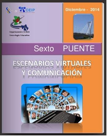 http://es.calameo.com/read/002252350d0d81d1ba6f4