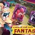 Tải Game Fantasy Go Game Nhập Vai Cực Đỉnh Cho Android, iOS