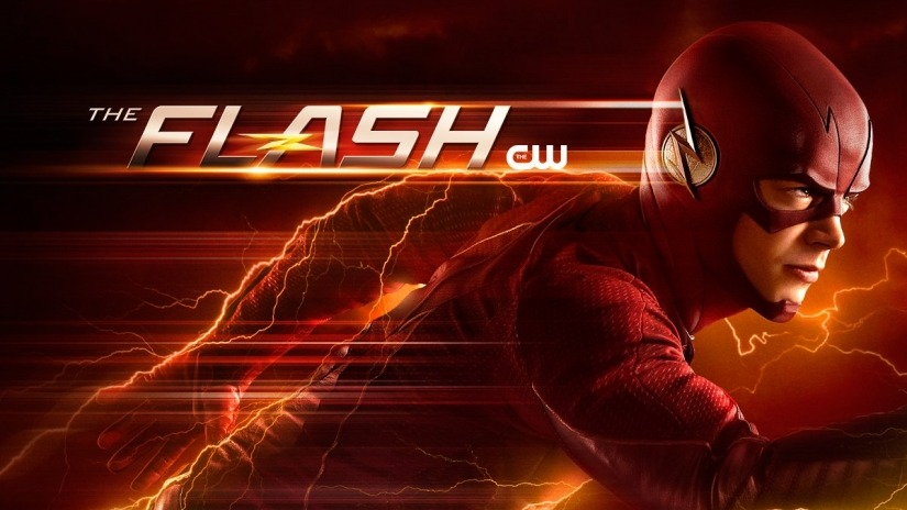 DOWNLOAD FLASH SEASON 03 ALL EPISODE | AWESOME CONTANT | AWESOME CONTANT