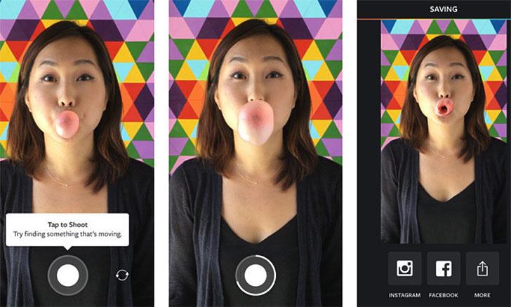 Instagram İçin Geliştirilen Güvenilir Eklentiler