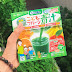 Lợi ích khi sử dụng bột rau xanh Aojiru
