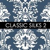 CLASSIC SILKS 2