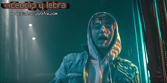 Paulo Londra - Dimelo : Video y Letra