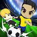 Tải Game Soccer World Cap Hack Full Tiền Vàng Cho Android