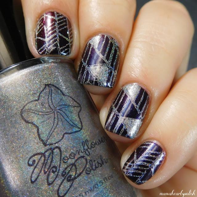 Moonflower-Polish-Diamante-Swatch-1