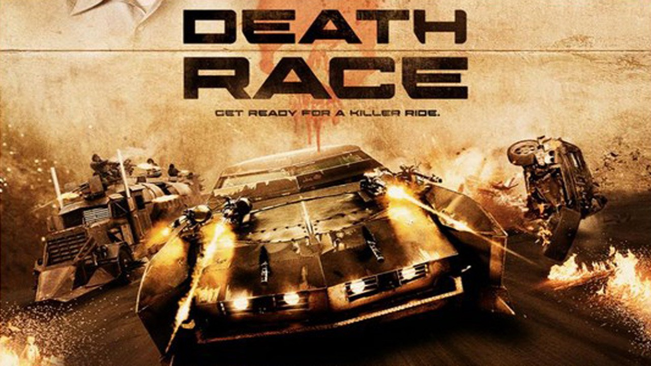Watch Race Online For Free | 123Movies