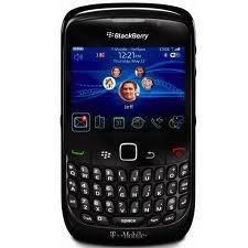 Untuk Smartphone Blackberry Yang Satu Ini Tidak Terlalu B K Mengalami Perubahan Yang Menonjol Dari Pada Smartphone Tipe Pendahulunya Perbedaan