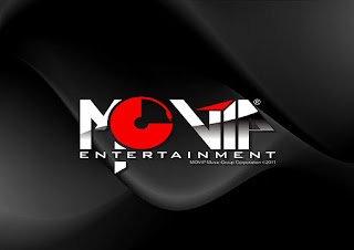 [feature] Mo' VIP Entertainment
