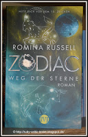 http://ruby-celtic-testet.blogspot.com/2016/04/zodiac-weg-der-sterne-von-romina-russell.html