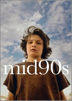 Mid90s Dublado