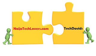 NaijaTechLovers & Techdavids merge