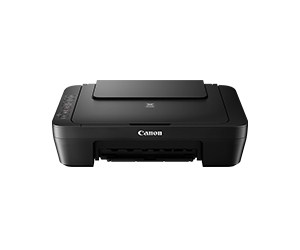 Canon PIXMA MG3040 Setup Software and Driver Download