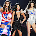 Victoria's Secret Fashion Show 2015-  Fotos
