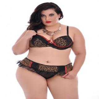 fotos-de-mulheres-lindas-de-lingerie