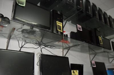 Sửa máy tính tại nhà Láng Hạ 0983738566